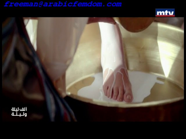 ??? ????? ?????? ????? ???? HD#egyptian #mistress