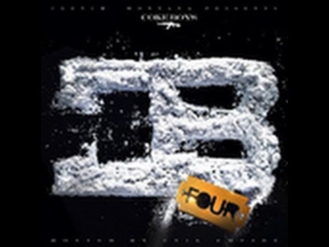 Review :French Montana Coke Boys 4 (Full Album) Ft Diddy, Rick Ross and More  Frenc h Montana