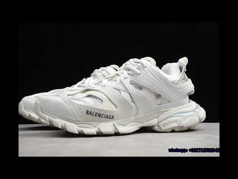 balenciaga-track-led-trainers-3.0