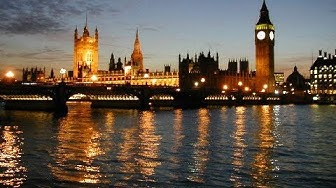 London - Top 10 Sehenswürdigkeiten zu sehen und zu tun