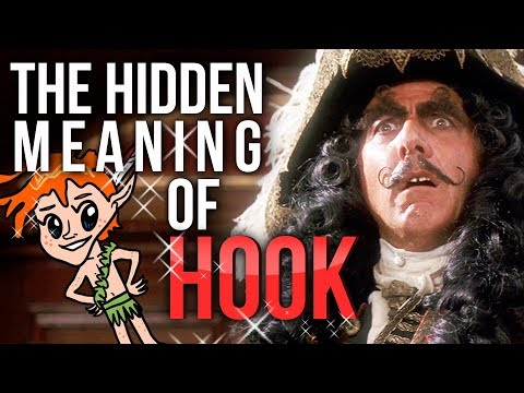 Why You're WRONG About Hook