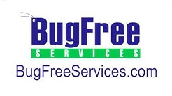 2014 Bed Bug Heat Treatment Fort Myers Florida