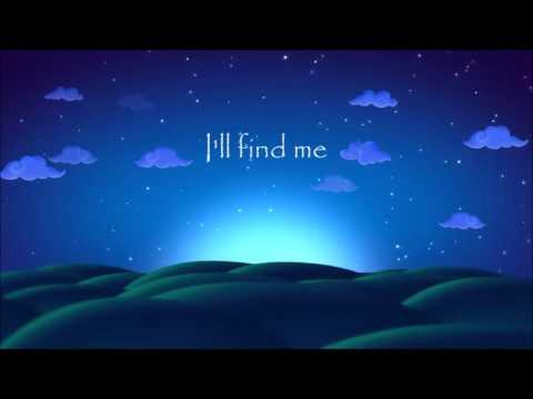 When You Find Me Lyrics [HD] Joshua Radin Feat. Maria Taylor