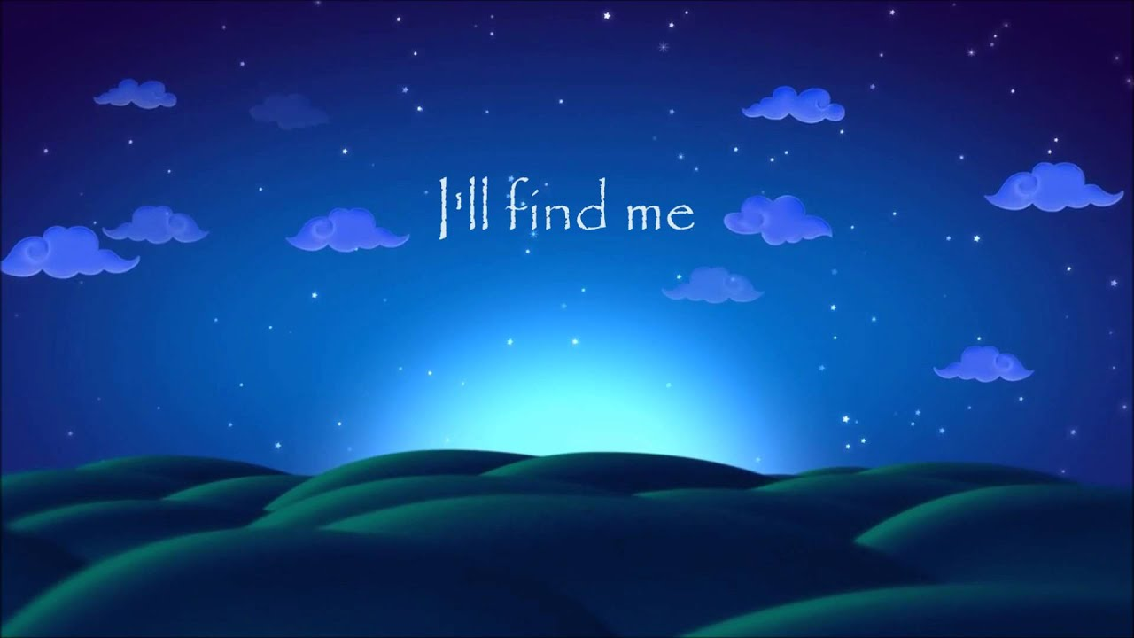 when-you-find-me_When You Find Me Lyrics [HD] Joshua Radin Feat. Maria Taylor - YouTube