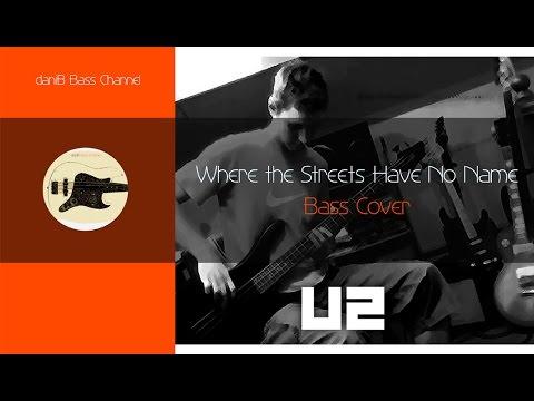 u2-where-the-streets-have-no-name-bass-cover-tabs-danib5000