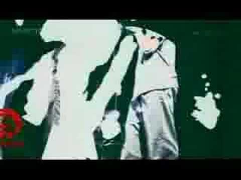 Rasmus - Funky Jam