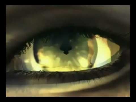 Tributo a Final fantasy 8 - Fly Away From Here (Aerosmith)
