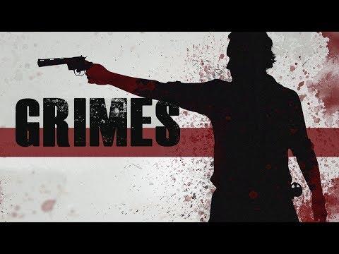 Смотреть онлайн бесплатно сериал ходячие мертвецы сезон 5