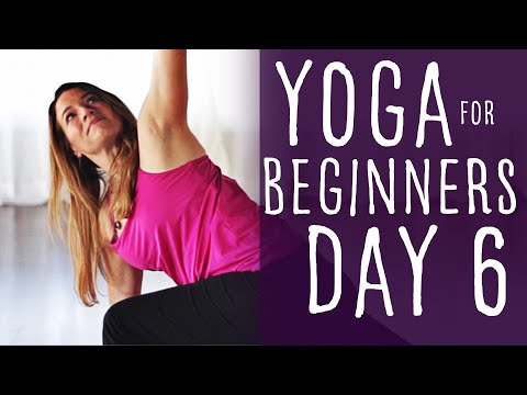 yoga-for-beginners-at-home-30-day-challenge-(day-6)-15-min