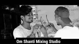 O Meri Mehbooba Tujhe jana hai to ja Teri Marzi Mera Kya Dekh Kar Chali Gi Heart Touchin Remix Video