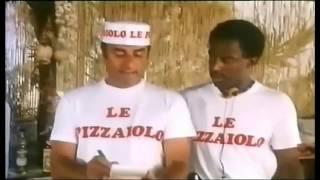 Aldo Maccione - Méga Classe !