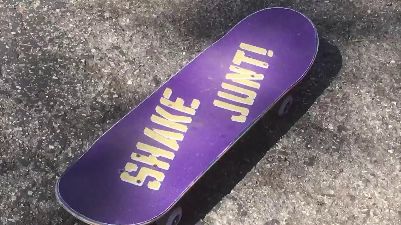 fa26e6528f3f57 Crooks Skateshop Riverside California - YouTube