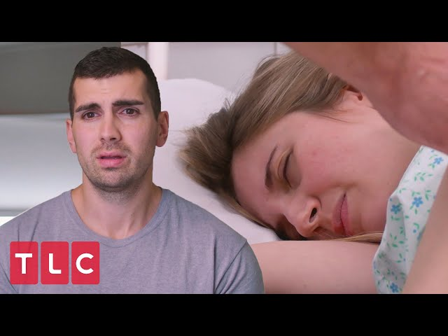 Emily Prepares for Birth | 90 Day Fiancé