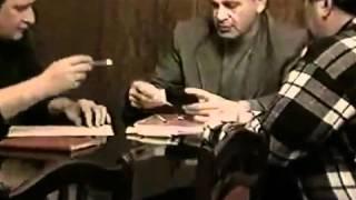 Документальный фильм о наркотиках