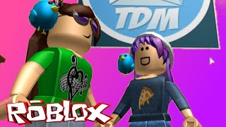 ROBLOX TOY FACTORY TYCOON | SUPER RARE WITH FAB HAIR SALLY DOLL