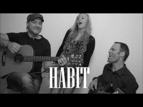 HaBiT ORF Radio Salzburg Heimspiel 2016 10 16