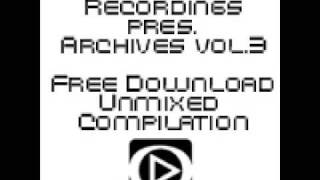 Dryman Sound  - Rubbish Dub