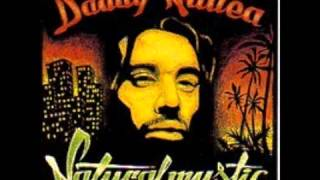 Daddy Nuttea - Intro & Natural Mystic