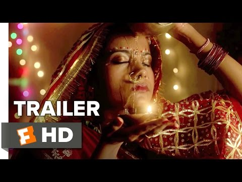 Trailer do filme Banaras