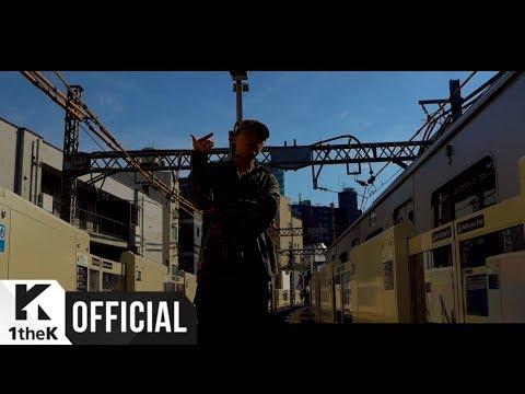 [MV] Kid Milli _ APP (Feat. Loopy)