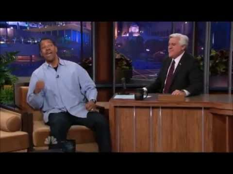 denzel washington funny