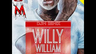 Ego Willy William DjM Remix Melbourne Bounce.mp3