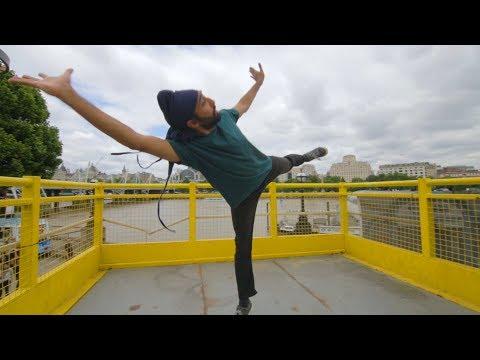 Human - Dodie (Dance Piece)