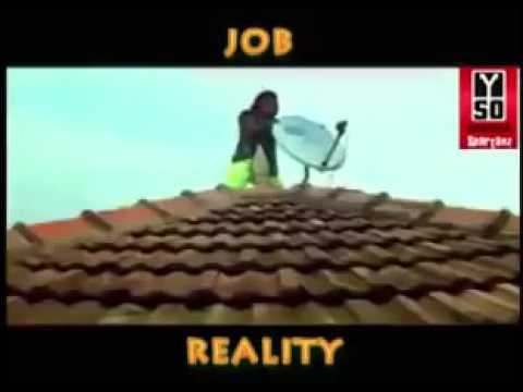 Engineering Life expectation     But Reality funny video tamil