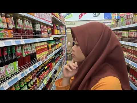 PROUD MALAYSIAN SUPPORT BARANG BUATAN MALAYSIA #videogpsu2019