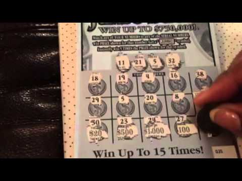 Best ga lottery scratch off