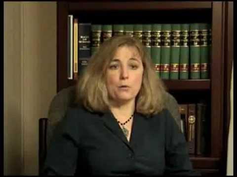 Panama City Attorney Sher Allan - Estate Planning