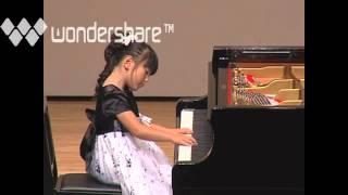120807 毎日こどもピアノコンクール.