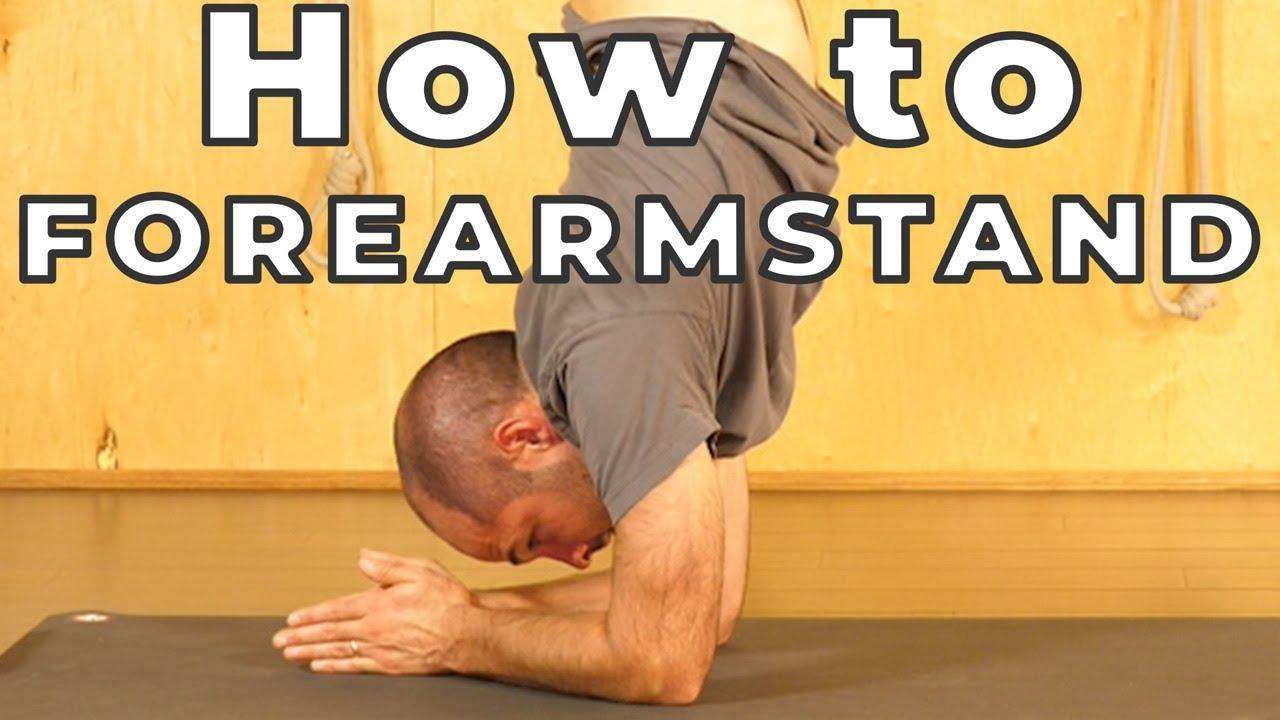 5 Hard Yoga Poses Made Easy Health