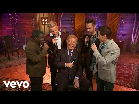 Gaither Vocal Band - We Have This Moment, Today