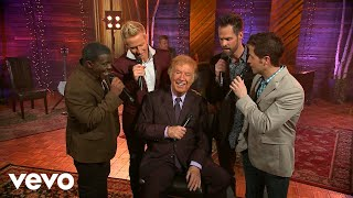gaither vocal band we have this moment today