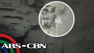 Video TV Patrol: Pamamaril sa pulis sa QC, sapul sa CCTV download MP3, 3GP, MP4, WEBM, AVI, FLV Oktober 2018