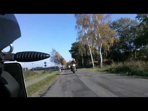 UeEi-Tour2011 23.10.2011