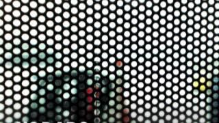 No Bars - 02 Terminal Two (noël Akchoté)