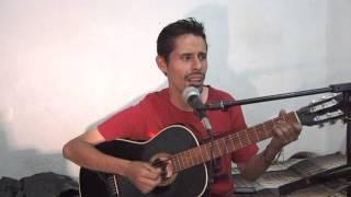 Me siento bien (cover Hombres G) interpretado por Jose Hector Diaz Cruz (tito)