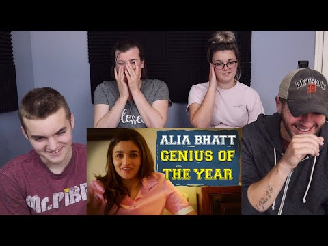 aib-:-alia-bhatt---genius-of-the-year-reaction!