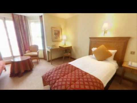 Ramada Ascot, Royal Berkshire