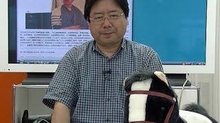 「情報・田沼」こと田沼亨が、先日引退を発表した佐藤哲三騎手について...