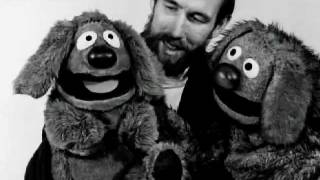 PBS Pioneers of Television - Jim Henson Snippet
