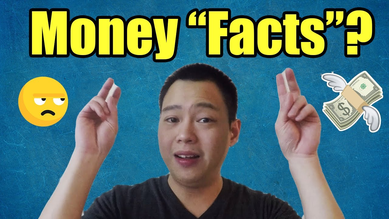 Top Money Myths Baby Boomers are teaching Millennials ...