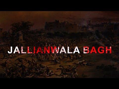 Jallianwala Bagh |Travel Affairs | Filter Coffee | EP-02