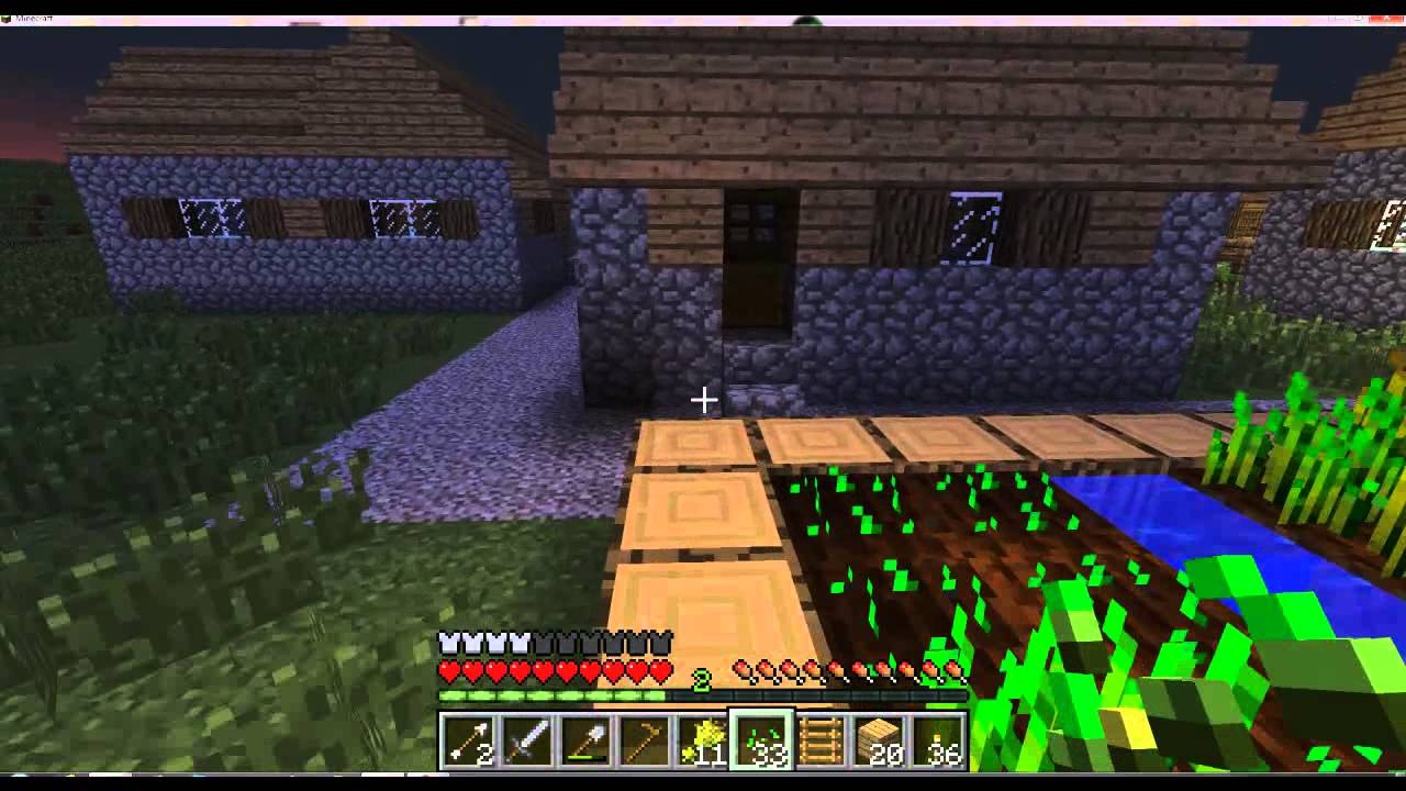 Is it OK to let my kid play Minecraft for hours?