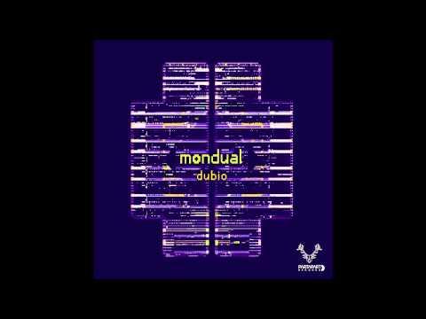 teabee | mondual | PAR005