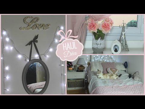 decoration action. Black Bedroom Furniture Sets. Home Design Ideas