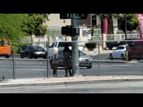 2 Lot Lizards Lied To Me In Las Vegas