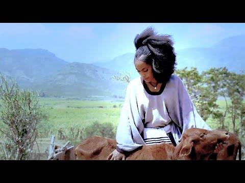 Raza Raya - Asli /ኣስሊ New Ethiopian Traditional Music (Official Video)